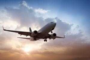 Reiseversicherung Flugreise