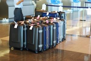 Reisegepäckversicherng