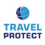 TravelPtotect Reiseversicherung