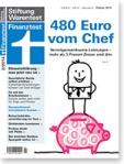 finanztest 2.2014