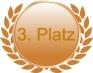 3_platz