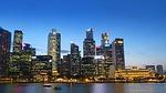singapore-243669_150