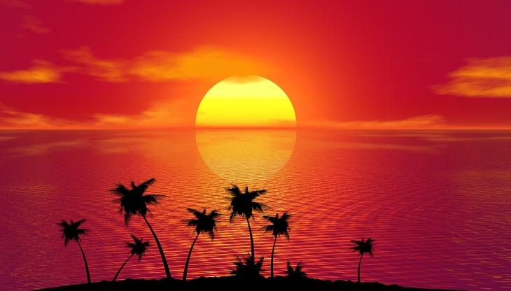 tropical-1651428_1280